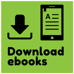 Click here for more information about ebooks and audiobooks from your library